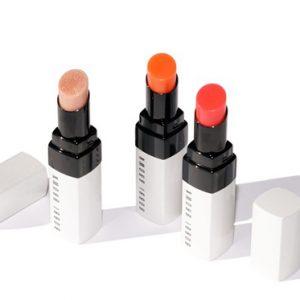 Bobbi Brown Extra Lip Tint สี03 Bare Melon  ลิปบาล์มมีสี