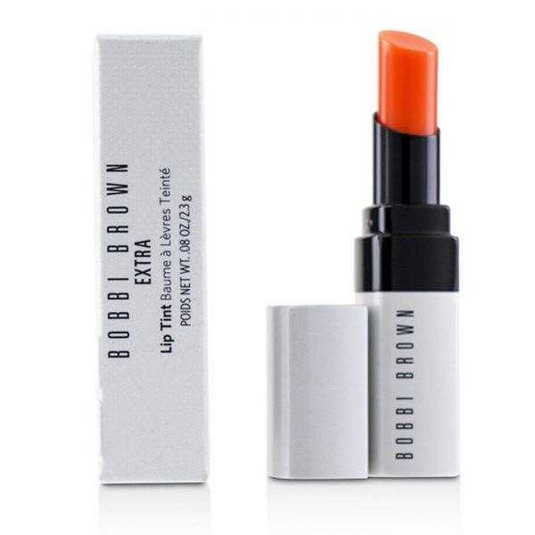 Bobbi Brown Extra Lip Tint สี03 Bare Melon