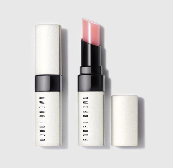Bobbi Brown Extra Lip Tint สี01 Bare Pink