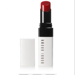 Bobbi Brown Extra Lip Tint สี Bare Raspberry ลิปบาล์มมีสี