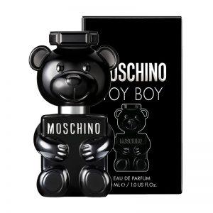 MOSCHINO TOY Boy EDP 5ml น้ำหอมมินิ มอสชิโน