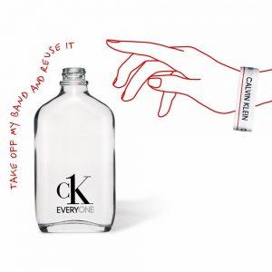 CK EVERYONE EDT 100 ML น้ำหอมซีเค