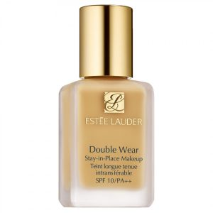 ESTEE LAUDER Double Wear Stay-In-Place Makeup SPF10 / PA+++ สีRattan30 ml รองพื้นเอสเต้