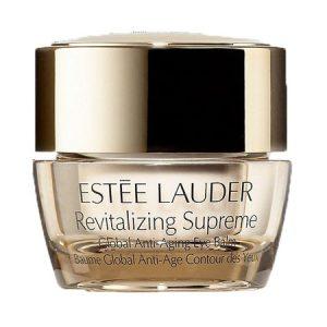 Estee Lauder Revitalizing Supreme Global Anti-Aging Eye Balm 5ml ครีมบำรุงรอบดวงตาเอสเต้