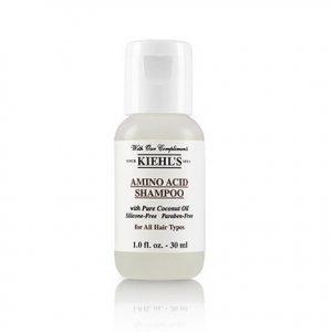 Kiehl's Amino Acid Shampoo 30ml แชมพู
