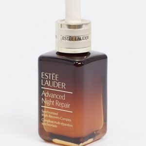 Estee Lauder  Advanced Night Repair Multi-Recovery Serum 50 ml (New) เซรั่มเอสเต้