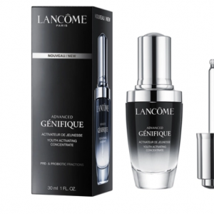 LANCOME Advanced Genifique Youth Activating Concentrate 30ml เซรั่มลังโคม