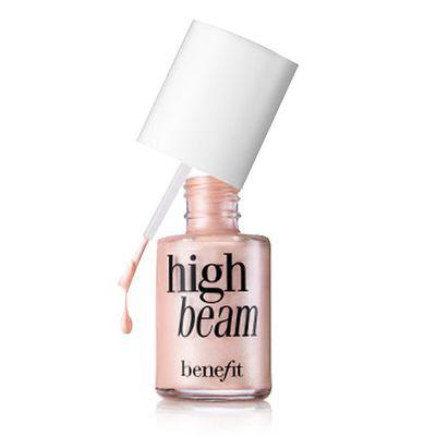 Benefit High Beam 6ml ไฮไลท์เบเนฟิต