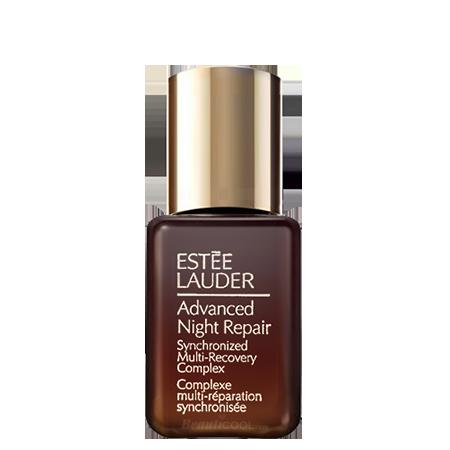 Estee Lauder - Advanced Night Repair Multi-Recovery Serum 7 ml (New) เซรั่มเอสเต้