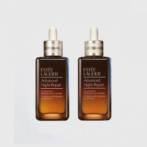 Estee Lauder  Advanced Night Repair Multi-Recovery Serum 100 ml (New) เซรั่มเอสเต้
