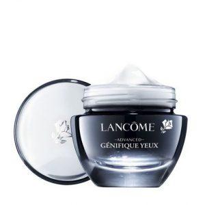 Lancome Genifique Youth Activating Eye Cream 15ml ครีมบำรุงรอบดวงตาลังโคม