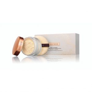LAURA MERCIER LOOSE SETTING POWDER TRANSLUCENT 29g (Limited) แป้งฝุ่นลอร่า