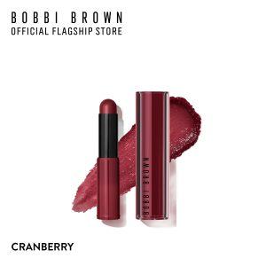 Bobbi Brown Crushed Shine Jelly Stick 2.5g สีCranberry ลิปสติก