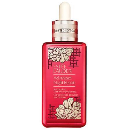 Estee Lauder Advanced Night Repair Multi-Recovery Serum 100 ml (Limited Edition)