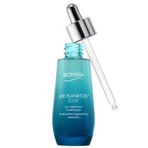 BIOTHERM – Life Plankton Elixir 75ml เซรั่มไบโอเธิม