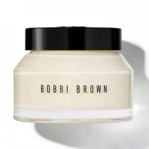 Bobbi Brown Vitamin Enriched Face Base 50ml ไพร์เมอร์