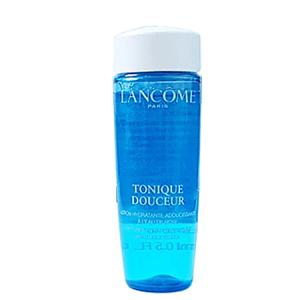 Lancome Tonique Douceur 50 ml โทนเนอร์ลังโคม
